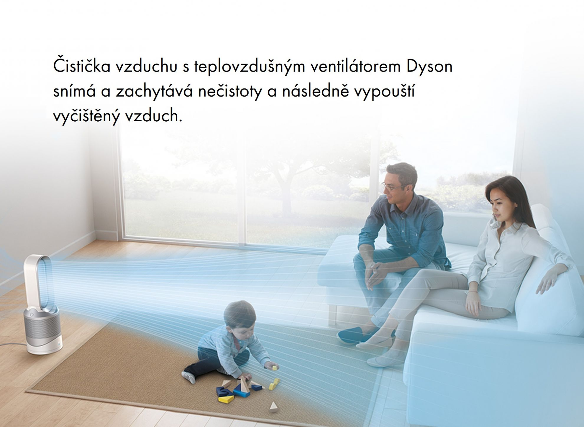 dyson hp02