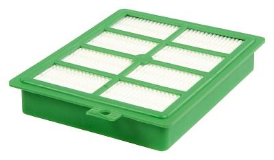 HEPA filtr pro vysavače Electrolux a Philips alternativa