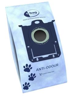 Antiodour s-bag