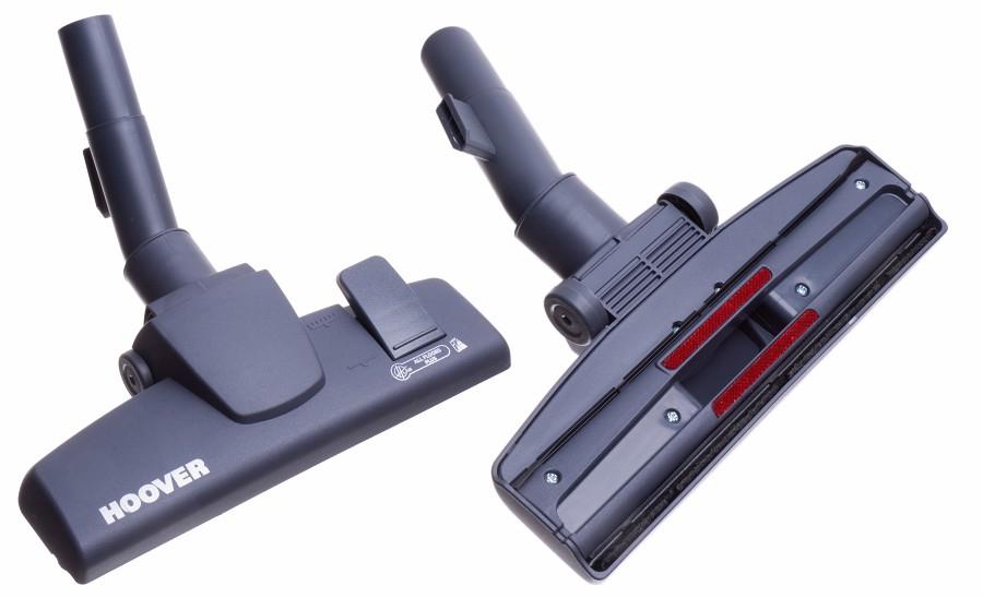 Podlahová hubice Hoover Sensory