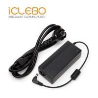 Adaptér pro robotické vysavače iCLEBO Plus a, Home, Smart