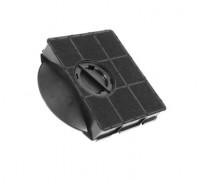 Aktivní uhlíkový filtr do digestoře, model 303