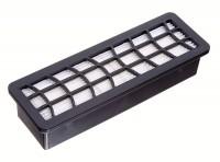 Alternativní HEPA filtr do vysavače Zelmer Aquawelt 919