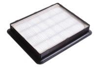 Alternativní HEPA filtr Zelmer H11 k 2000.0050