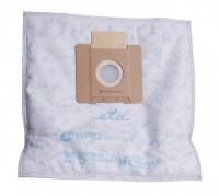 Antibakteriální sáčky ETA 960068020 eBAG pro ETA 2501 Manoa