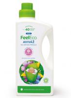 Aviváž Baby Feel Eco 1l