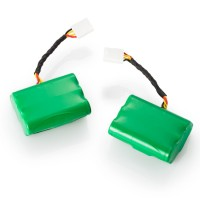 Baterie NiMH 7,2V 23Wh pro robotické vysavače Neato XV