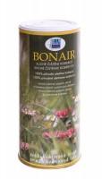 Jolly Suché čištění koberců Bonair květinová louka