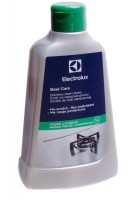 Electrolux čistič nerezových povrchů spotřebičů 250 ml 9029792687