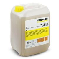 Čisticí prostředek na koberce Kärcher RM 767 - 10 l