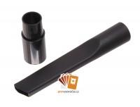 Dlouhá štěrbinová hubice Electrolux SP22 pro Electrolux UltraActive ZUA 3810, 3815