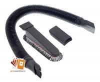 Dlouhý kartáč ZE130 pro vysavače Electrolux Ergorapido