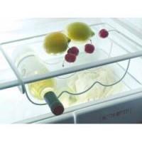 Electrolux Držák lahví chladničky 9029792182