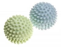 Speciální míčky do sušičky prádla