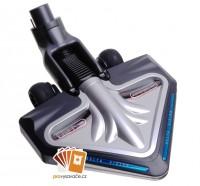 Elektrická hubice Rowenta RS-RH5972 s LED světlem