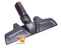 Extra nízká parketová hubice Electrolux ZE112 FlexPro pro Electrolux UltraActive ZUA 3810, 3815