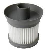 Filtr EF76 do vysavače Electrolux Cyclone Power