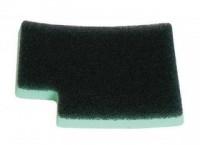 Filtr molitanový do vysavače LG VK 7918