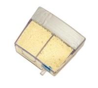 Filtr pro parní mop Concept CP3000