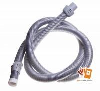 Electrolux 2193977010 pro Electrolux EL 4100A