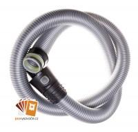 Hadice k vysavači Electrolux UltraOne, UltraSilencer, UltraPerformer, UltraActive 36 mm ovál
