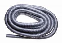 Hadice k vysavači metráž 40/47 mm