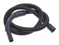 Hadice prodloužená k vysavači ETA251900200