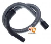 Hadice Sencor pro vysavače SVC 8501/ 8505