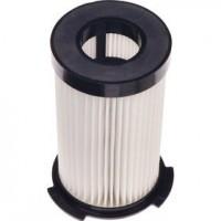 HEPA filtr do vysavače DAEWOO RCC 167R
