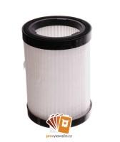 HEPA filtr do vysavače DAEWOO RCC 240 / 850 pro Daewoo RCC 240