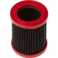 HEPA filtr do vysavače DAEWOO RCC 250B