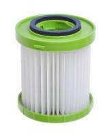 HEPA filtr do vysavače DAEWOO RCC 7502