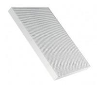 HEPA filtr EF114 pro čističku vzduchu Electrolux EAP 300