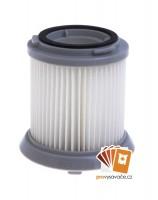 HEPA filtr F133 do vysavače Electrolux, Zanussi