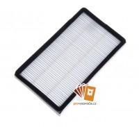 HEPA filtr JOLLY HF10 do vysavače ETA x454 Trino