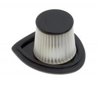 HEPA filtr pro aku vysavač Bellux BX5200