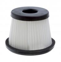 HEPA filtr pro aku vysavače DOMO DO219SV, DO1001SV