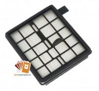 HEPA filtr pro vysavače ETA 1478 Sabine
