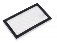 HEPA filtr pro vysavače ETA Trimo, Denso