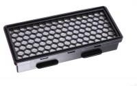 HEPA filtr Samsung DJ97-01940B