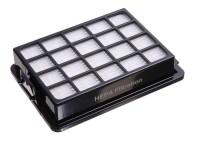 HEPA filtr Samsung DJ97-01962B