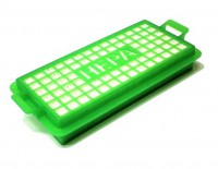 HEPA filtr ZR001101 pro Rowenta Artec 2 a Hygiéne +