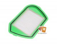 HEPA filtr ZR005501 pro Rowenta Compacteo Ergo Cyclonic pro Rowenta Compacteo Ergo Cyclonic