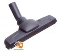 Hubice Electrolux Parketto na tvrdé podlahy pro Electrolux UltraActive ZUA 3810, 3815