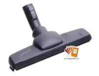 Hubice Electrolux s klipem ESNO na pevné podlahy s umělým vlasem pro Electrolux SilentPerformer ZSPALLFLR