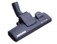 Hubice na koberce a podlahy G224SE pro vysavač Hoover Sprint EVO