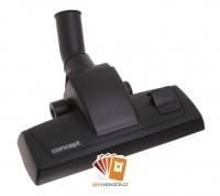 Hubice podlahová VP5200 35mm pro Electrolux UltraActive ZUA 3810, 3815