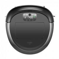 iCLEBO O5 robotický vysavač
