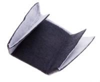 JOLLY DF2 - Univerzální filtr do digestoře pachový/tukový