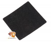 Karbonový filtr Sencor SVX 025
